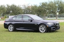 2014 BMW 5 SERIES image-2