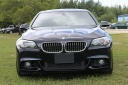 2014 BMW 5 SERIES image-10