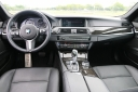 2014 BMW 5 SERIES image-16