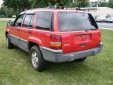 1995 Jeep GRAND CHEROKEE image-6