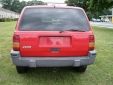 1995 Jeep GRAND CHEROKEE image-5