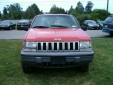 1995 Jeep GRAND CHEROKEE image-0