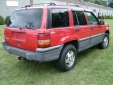 1995 Jeep GRAND CHEROKEE image-4