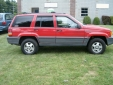 1995 Jeep GRAND CHEROKEE image-3