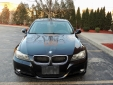 2009 BMW 3 SERIES image-7