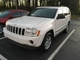 2007 Jeep GRAND CHEROKEE image-2