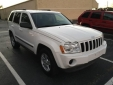 2007 Jeep GRAND CHEROKEE image-0