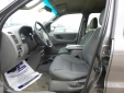 2002 Ford ESCAPE image-2