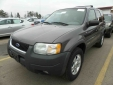 2002 Ford ESCAPE image-0