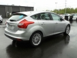 2014 Ford FOCUS image-1
