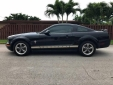 2006 Ford MUSTANG V6 image-2