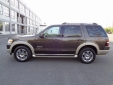 2007 Ford EXPLORER image-2