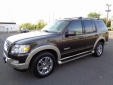 2007 Ford EXPLORER image-1