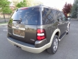 2007 Ford EXPLORER image-6
