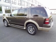 2007 Ford EXPLORER image-3