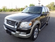 2007 Ford EXPLORER image-0