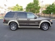2007 Ford EXPLORER image-8