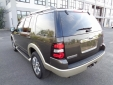 2007 Ford EXPLORER image-4