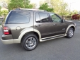 2007 Ford EXPLORER image-7