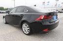 2015 Lexus IS image-6