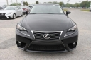 2015 Lexus IS image-0