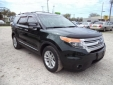 2013 Ford EXPLORER image-0