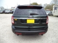 2013 Ford EXPLORER image-8