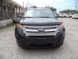 2013 Ford EXPLORER image-1