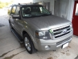 2008 Ford EXPEDITION image-1