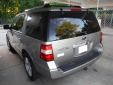 2008 Ford EXPEDITION image-2