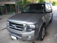 2008 Ford EXPEDITION image-0