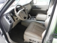 2008 Ford EXPEDITION image-6