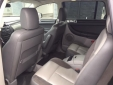 2008 Chrysler PACIFICA image-4