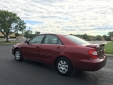 2003 Toyota CAMRY image-4