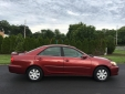 2003 Toyota CAMRY image-2