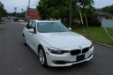 2014 BMW 3 SERIES image-4