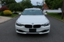 2014 BMW 3 SERIES image-3