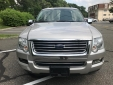 2006 Ford EXPLORER  image-4