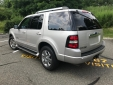 2006 Ford EXPLORER  image-2