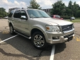 2006 Ford EXPLORER  image-0