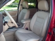 2006 Ford ESCAPE image-6