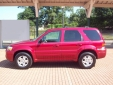 2006 Ford ESCAPE image-1