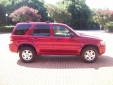 2006 Ford ESCAPE image-4
