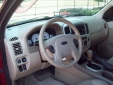 2006 Ford ESCAPE image-5