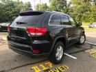 2012 Jeep GRAND CHEROKEE image-7