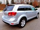 2012 Dodge JOURNEY image-6