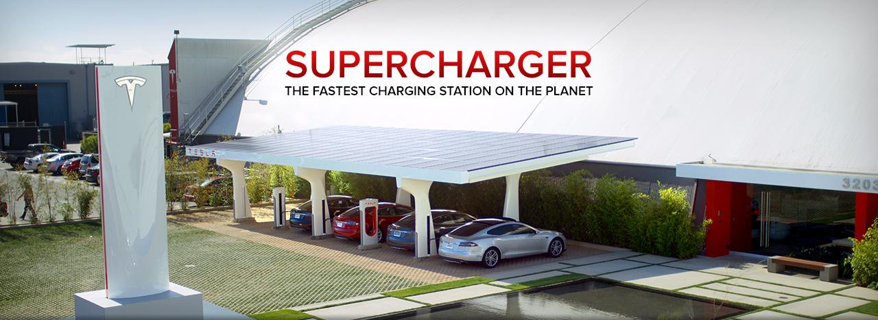 Panasonic and Tesla produce EV batteries