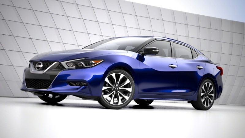 Nissan recalls 134K cars due to fire risk