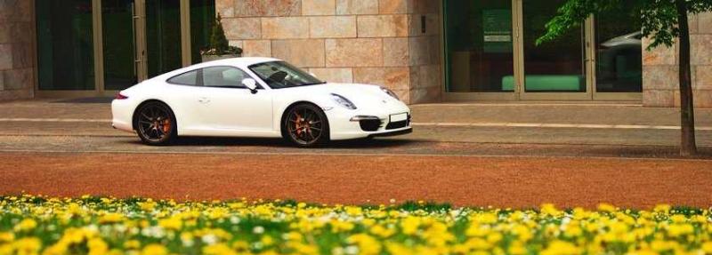 Springtime upgrades from RepoKar Auto Auction