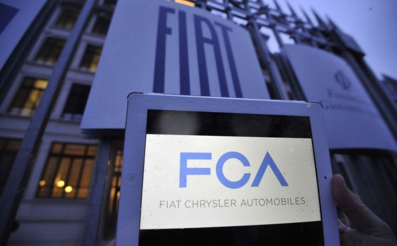FCA recalls 1.9 million vehicles for airbag defect linked to 3 deaths
